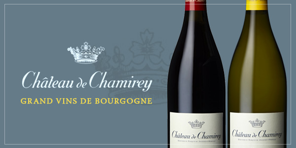 Vin Chamirey